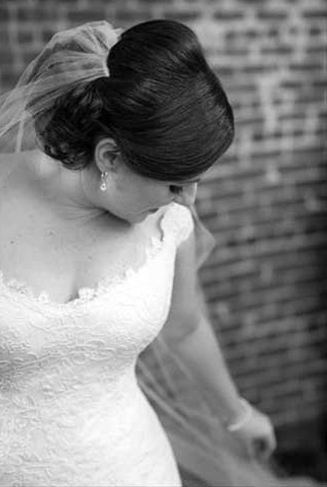 Bridal Photo Gallery