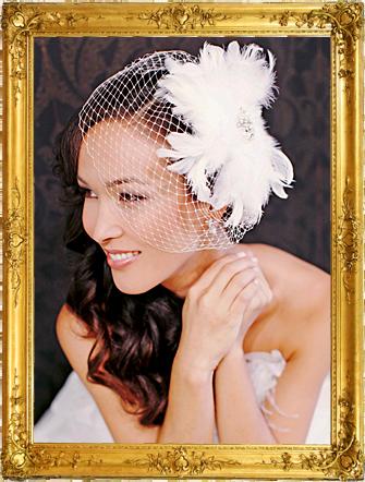North Jersey Wedding Hair Artist