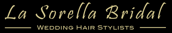 NJ Bridal Hair Stylist Reviews